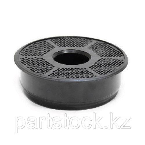 Элемент воздушного фильтра на / для MERCEDES, МЕРСЕДЕС, BZT E101
