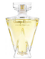 Guerlain Champs Elysees 50ml
