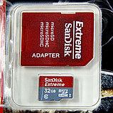 Micro SD 32Gb, фото 2