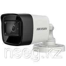 Hikvision DC2CE19D3T - IT3ZF ( 2.7 13.5 mm) HDTVI 1080P EXIR