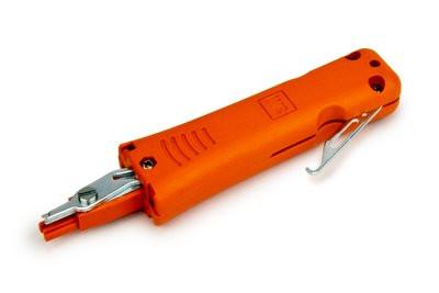 Сенсорный инструмент для плинтов STG, Quick Connect System (QCS) 2810,  2811