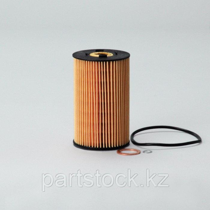 Фильтр масляный, 83x21x21x137 на / для MERCEDES, МЕРСЕДЕС, DONALDSON P550766