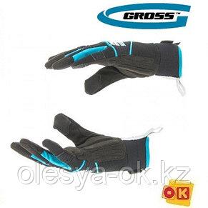 Перчатки универсальные Urbane, XL. GROSS, фото 2