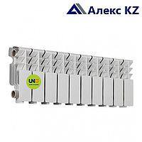 Радиатор алюминиевый UNO COMPACTO 200