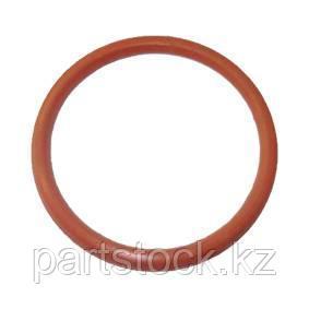 Уплотняющее кольцо турбины на / для MERCEDES, МЕРСЕДЕС, BZT 1636