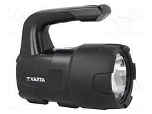 Фонарь VARTA(961458753)