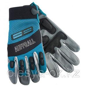 Перчатки универсальные Stylich, XL. GROSS, фото 2
