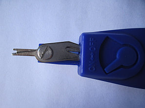 Сенсорный инструмент для плинтов Huawei, фото 2