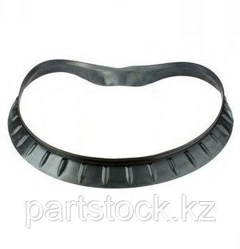 Уплотнительное кольцо диффузора (вентилятора) на / для SCANIA, СКАНИЯ, BZT 9006