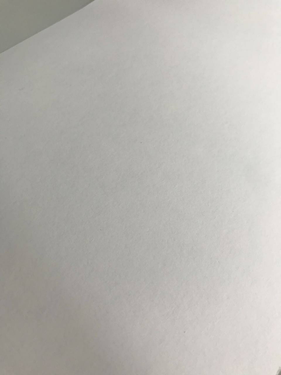 Обои (гладкие) для печати 1,07