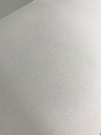 Обои (гладкие) для печати 1,07, фото 2
