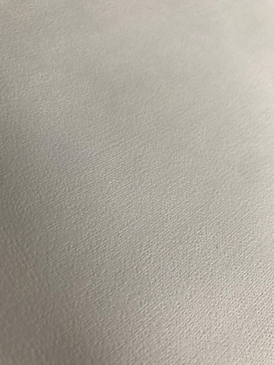 Обои (изморозь) для сольвентной печати 1,07