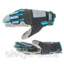 Перчатки универсальные Deluxe, L. GROSS, фото 2