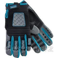Перчатки универсальные Deluxe, XL. GROSS, фото 3