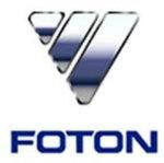 Автозапчасти для грузовиков марки Foton, Forland, Dongfeng, JAC, FAW, YUEJIN, ISUZU-100P, BAW, JBC
