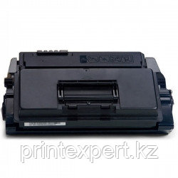 Картридж Xerox Phaser 3600 (7K) (106R01370)