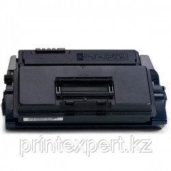 Картридж Xerox Phaser 3600 (7K) (106R01370) OEM, фото 2