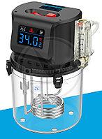 Генератор спирто-воздушных смесей AlcoCal W2