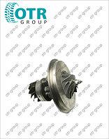 Картридж турбины Jrone 1000-0001