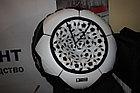 Тюбинг/Ватрушка диаметр 90 см, с изображением, фото 4