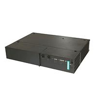 Блок питания Siemens Simatic 6ES7 407-0KA01-0AA0