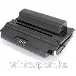 Картридж Xerox WC 3550DN (106R01531)