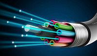 Волоконно-оптические кабели