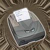 Принтер для алкотестера FiT239-Color
