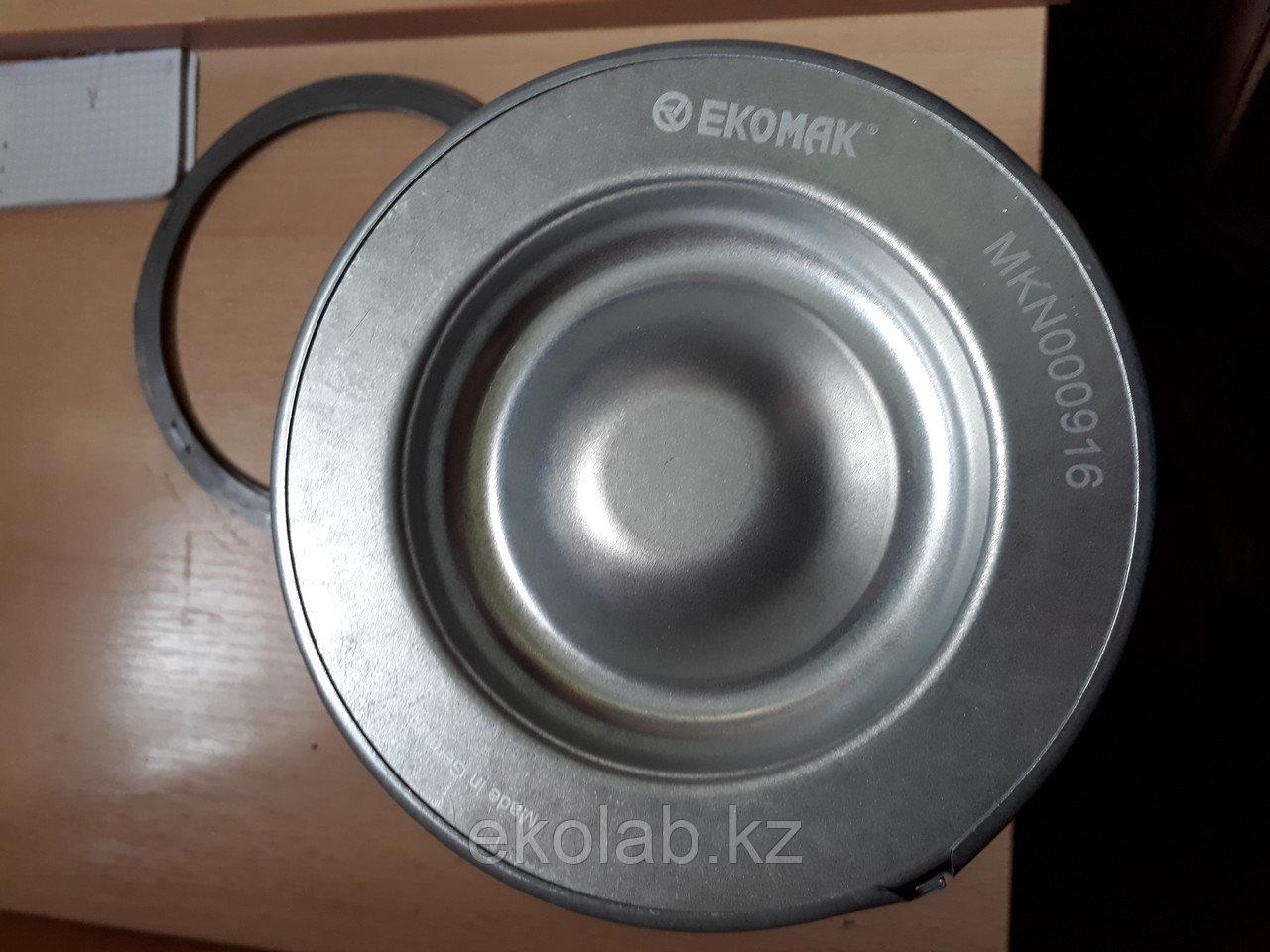 Элемент сепаратора  MKN000916
