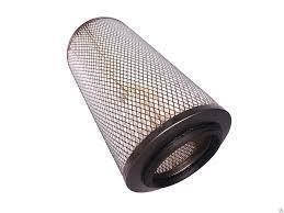 Фильтр воздушный С-23440/1 Mann Filter