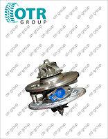 Картридж турбины Jrone 1000-0005