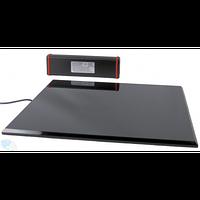 Радиочастотный деактиватор этикеток Inomatic DAV 200