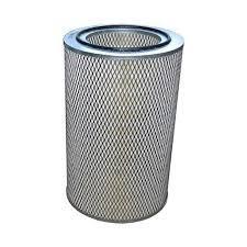 Элемент фильтра очистки воздуха ДТ-75М-1109560А