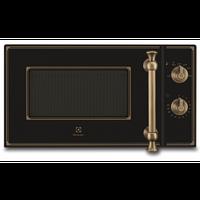 Микроволновая печь Electrolux-BI EMM 20000 OK