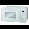 Микроволновая печь Gorenje-BI MO 6240 SY2W