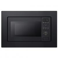 Микроволновая печь Teka MWE 207 FI Black, фото 1