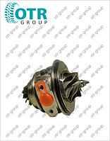 Картридж турбины Jrone 1000-0011