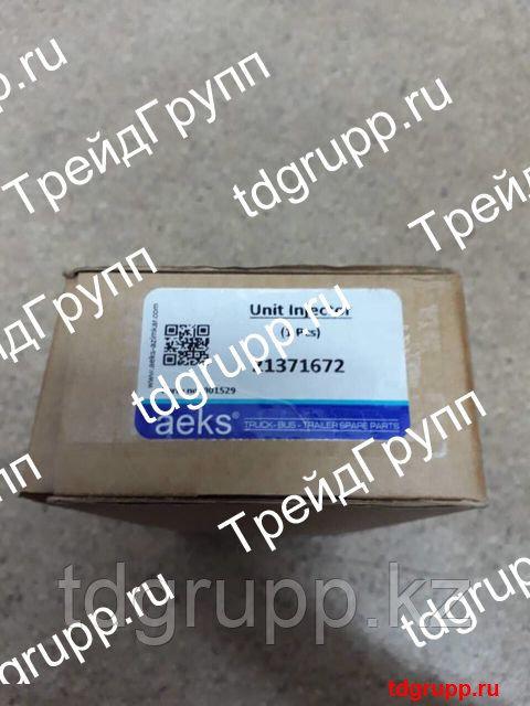VOE21371672 Форсунка (Unit injector) Volvo A35F