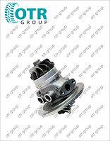 Картридж турбины Jrone 1000-0012