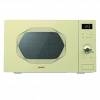 Микроволновая печь Gorenje-BI MO 25 INI