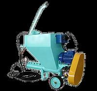 Агрегат шпаклевочный СО-150Б
