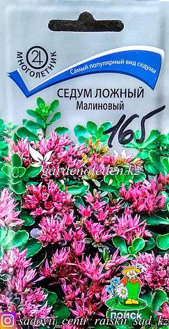 "Семена пакетированные Аэлита. Шток-роза ""Мулатка"", фото 2"