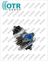 Картридж турбины Jrone 1000-0013