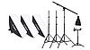 Софтбокс (комплект 3 шт.), фото 2