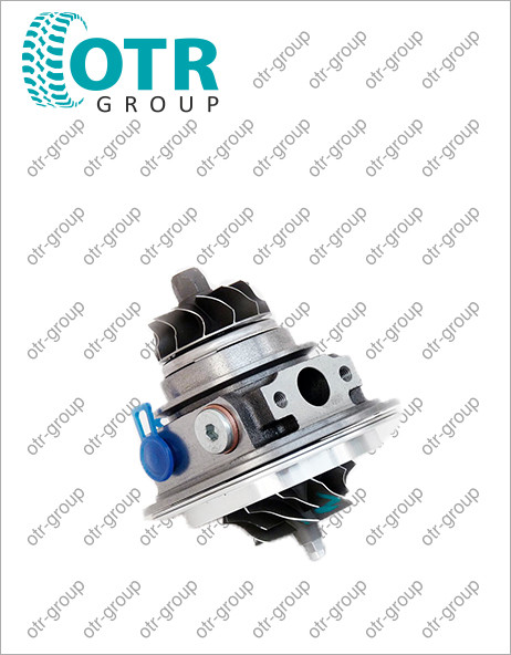 Картридж турбины Jrone 1000-0014