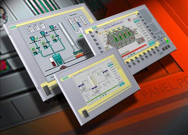 Проектирование КИПиА, автоматизации, диспетчеризации, электроснабжения, пожарной автоматики