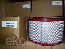 Фильтр воздушный  MKN000974