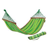 Товары для отдыха и пикника