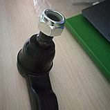 Наконечник рулевой правый LAND CRUISER 100 2003-2008 CTR, KOREA, фото 3
