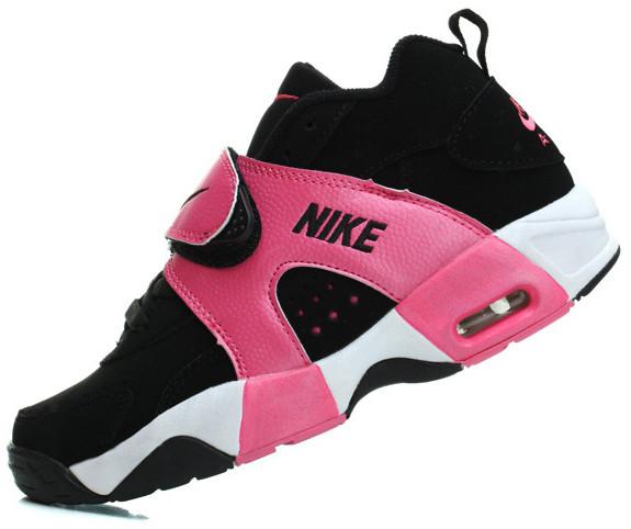 Кроссовки Nike AIR Veer CT 2015